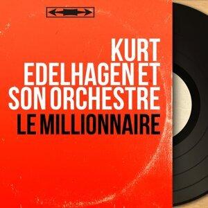Kurt Edelhagen et son orchestre