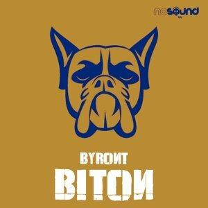 Byront 歌手頭像