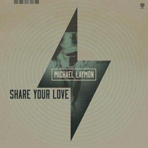 Michael Laymon 歌手頭像