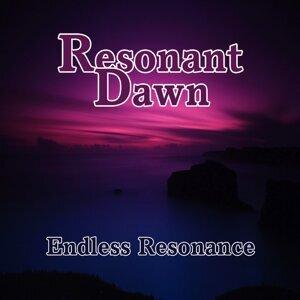 Resonant Dawn 歌手頭像