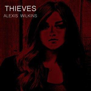 Alexis Wilkins 歌手頭像