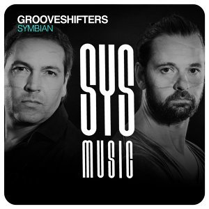 Grooveshifters 歌手頭像