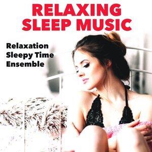 Relaxation Sleepy Time Ensemble 歌手頭像