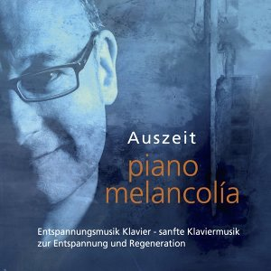 Piano Melancolía