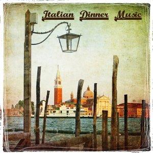 Italian Restaurant Music of Italy 歌手頭像
