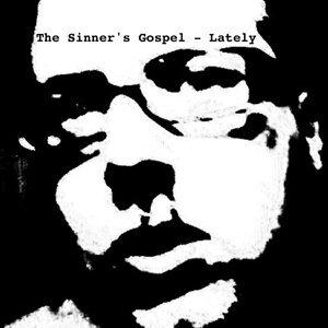 The Sinner's Gospel 歌手頭像