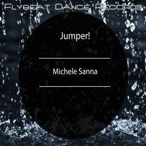 Michele Sanna 歌手頭像