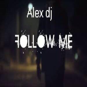 Alex DJ 歌手頭像