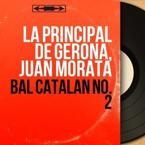 La Principal de Gerona, Juan Morata 歌手頭像