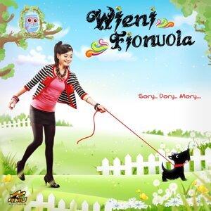 Wieni Fionuola 歌手頭像
