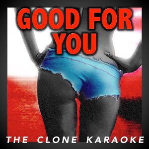 The Clone Karaoke 歌手頭像