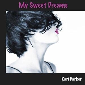 Kari Parker 歌手頭像