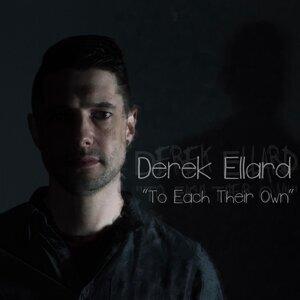 Derek Ellard 歌手頭像