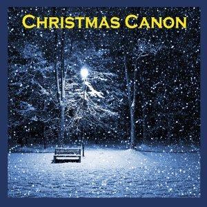 Christmas Canon 歌手頭像