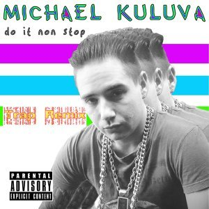 Michael Kuluva 歌手頭像