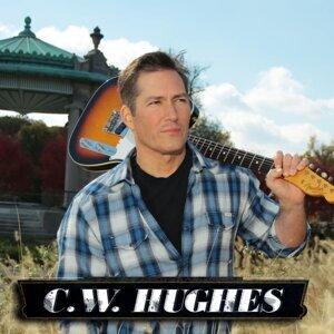 C.W. Hughes 歌手頭像