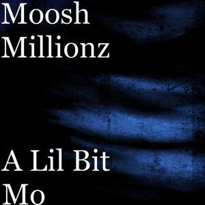 Moosh Millionz 歌手頭像