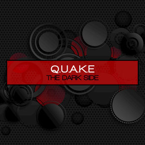 Q.U.A.K.E 歌手頭像