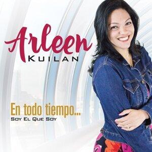 Arleen Kuilan 歌手頭像
