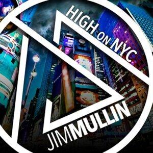 Jim Mullin 歌手頭像