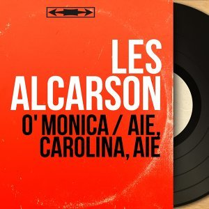 Les Alcarson