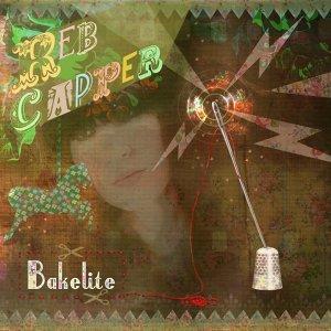 Reb Capper