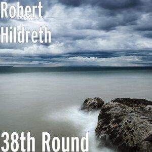 Robert Hildreth 歌手頭像