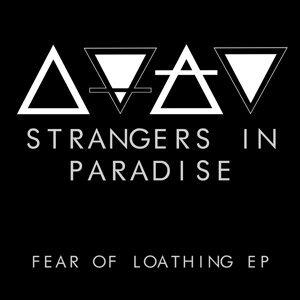 Strangers In Paradise 歌手頭像