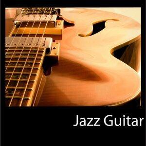 Jazz Guitar West 歌手頭像