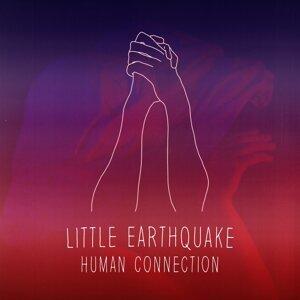 Little Earthquake