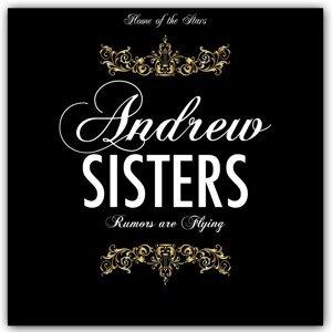 Andrew Sisters 歌手頭像