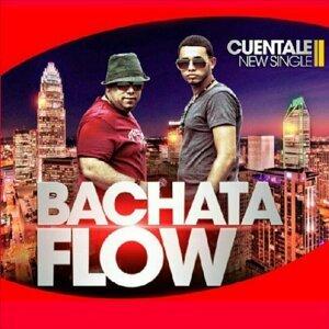 Bachata Flow 歌手頭像