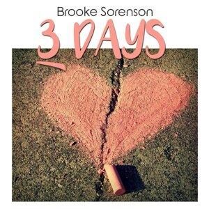 Brooke Sorenson 歌手頭像