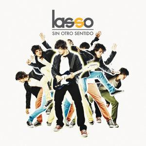 Lasso 歌手頭像