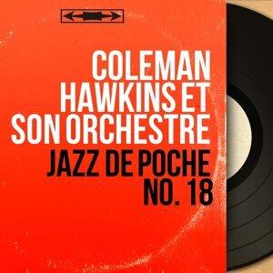 Coleman Hawkins et son orchestre 歌手頭像