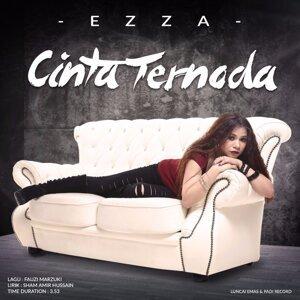 Ezza 歌手頭像