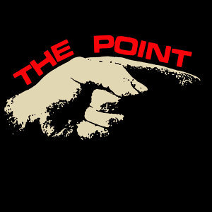 The Point 歌手頭像