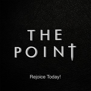 The Point
