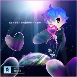 Nanobii 歌手頭像