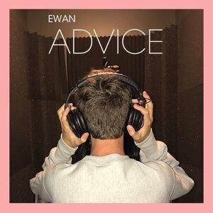 Ewan 歌手頭像