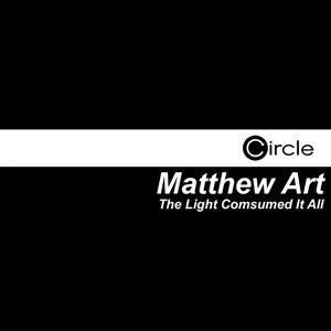 Matthew Art 歌手頭像