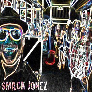 Smack Jonez 歌手頭像