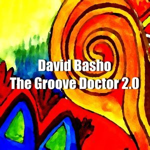 David Basho