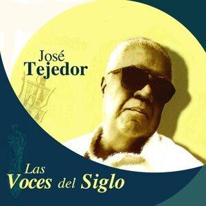 José Tejedor 歌手頭像