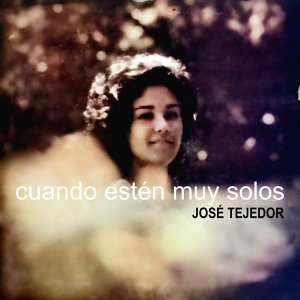 José Tejedor