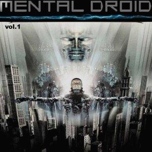 Mental Droid 歌手頭像
