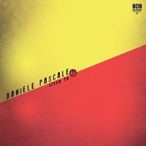 Daniele Pascale 歌手頭像