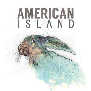 American Island 歌手頭像