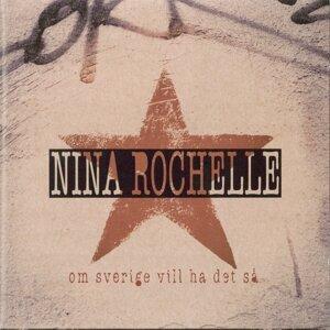 Nina Rochelle 歌手頭像