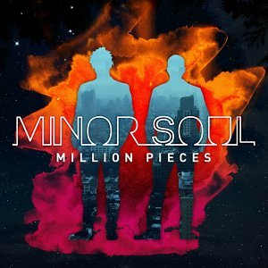 Minor Soul 歌手頭像